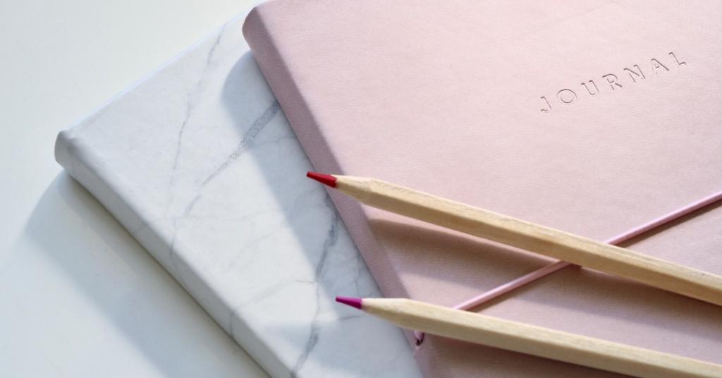 Intentional Journaling Essentials