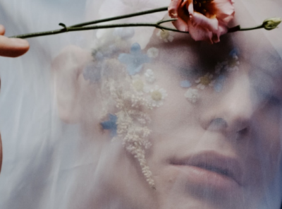 The Sacred Art of Feminine Rituals